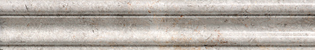 Silver Shadow Honed 5x30,5 Andorra Mermer Pervaz Cubugu