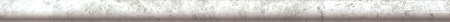Silver Shadow Polished 1,5x30,5 Pencil Liner Mermer Pervaz Cubugu