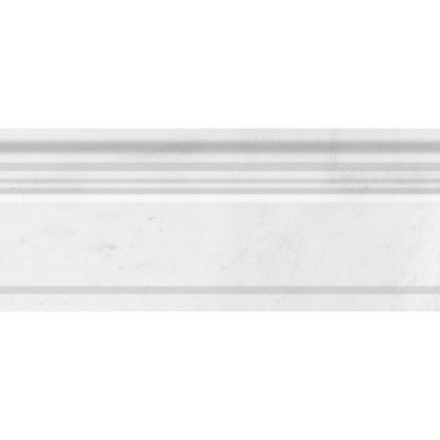 Avalon Polished 12x30,5 Base Mermer Pervaz Cubugu