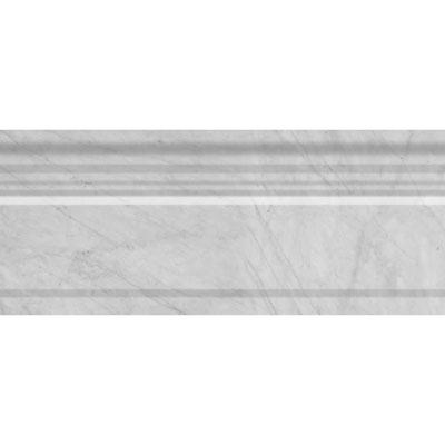 Avenza Honed 12x30,5 Base Mermer Pervaz Cubugu