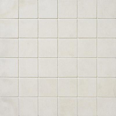 Champagne Honed 30,5x30,5 5x5 Limestone Mozaik