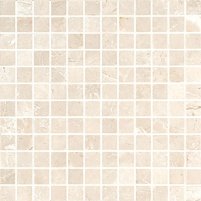 Princeton Polished 30,5x30,5 1x1 Mermer Mozaik