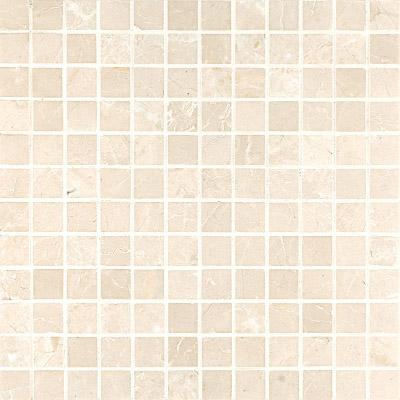 Delano Honed 30,5x30,5 2,3x2,3 Mermer Mozaik