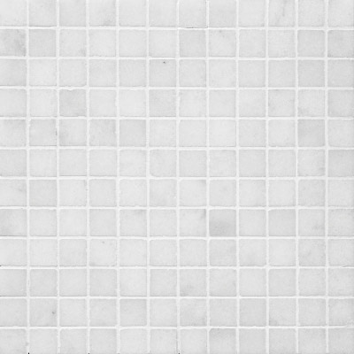 Avalon Polished 30,5x30,5 2,3x2,3 Mermer Mozaik