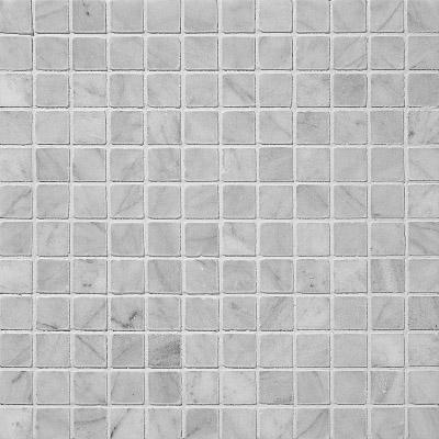 Avenza Honed 30,5x30,5 2,3x2,3 Mermer Mozaik