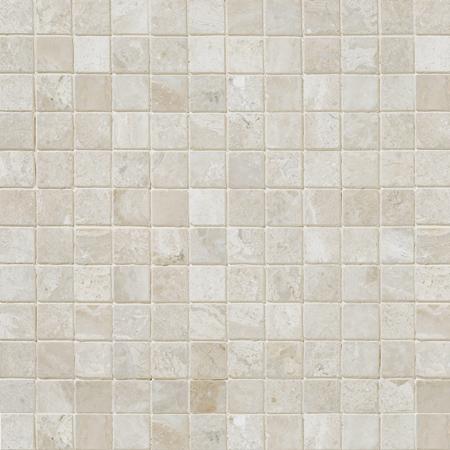 Diana Royal Polished 30,5x30,5 1x1 Mermer Mozaik