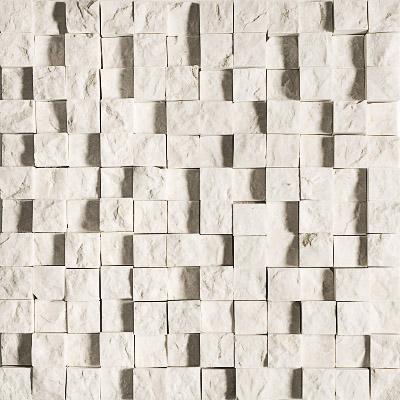 Diana Royal Rock Face 32x32 2,3x2,3 Mermer Mozaik
