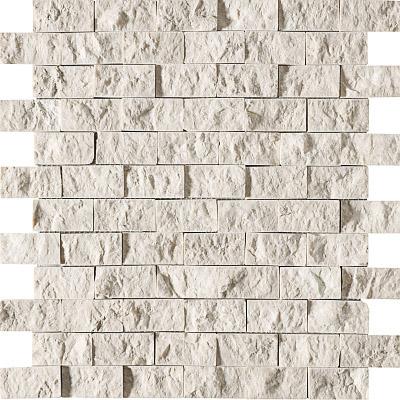 Diana Royal Rock Face 30x31 2,5x5 Mermer Mozaik
