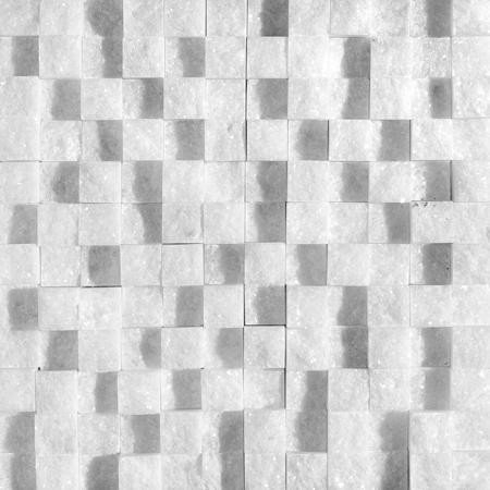 Avalon Rock Face 32x32 2,3x2,3 Mermer Mozaik