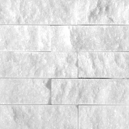 Avalon Rock Face 30,5x30,5 5x15,2 Mermer Mozaik