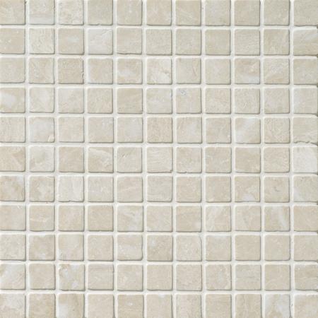 Diana Royal Tumbled 30,5x30,5 2,3x2,3 Mermer Mozaik