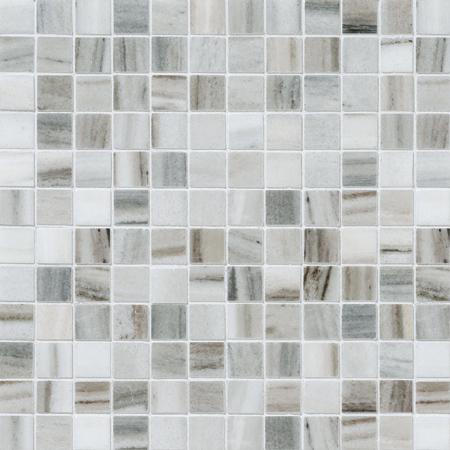Verona Polished 30,5x30,5 2,3x2,3 Mermer Mozaik
