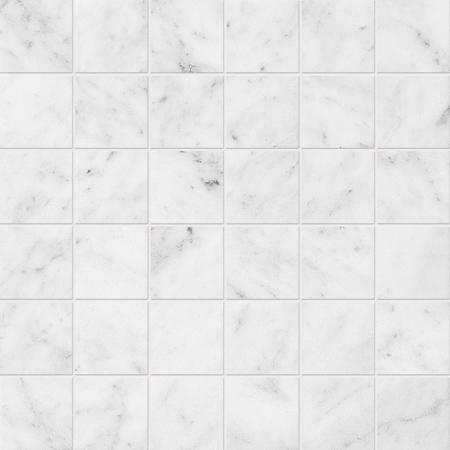 Avalon Polished 30,5x30,5 5x5 Mermer Mozaik