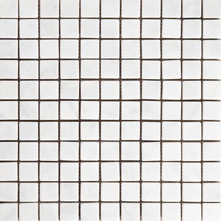 Avalon Tumbled 30,5x30,5 1x1 Mermer Mozaik