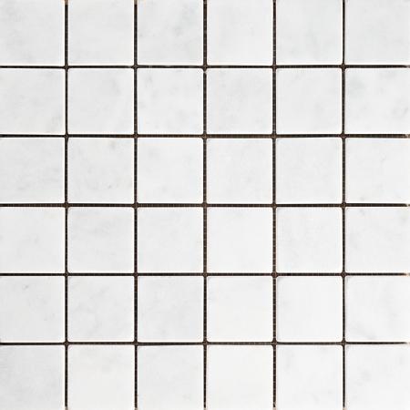 Avalon Tumbled 30,5x30,5 2x2 Mermer Mozaik