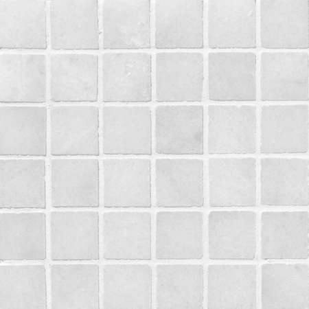 Glacier Honed 30,5x30,5 2x2 Mermer Mozaik