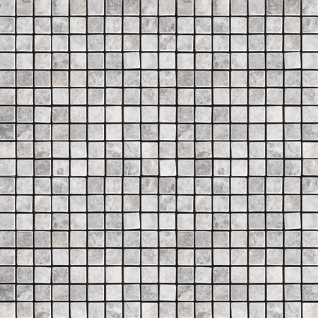 Silverado Tumbled 30,5x30,5 5/8x5/8 Traverten Mozaik