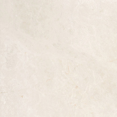 Desert Cream Polished Mermer Fayans