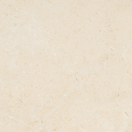 Casablanca Honed Limestone Fayans