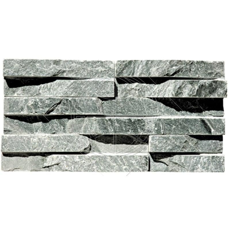 Laja Natural Cleft M-375 Slate Dekoratif