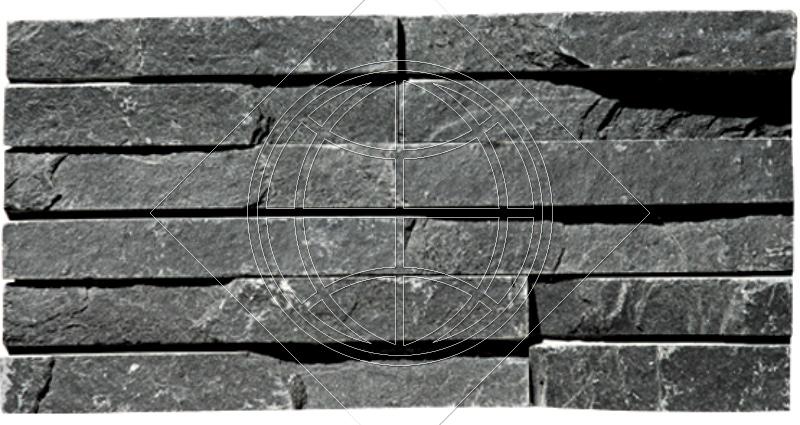 Laja Natural Cleft M-376 Slate Dekoratif