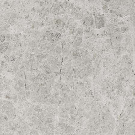 Silver Shadow Polished Mermer Fayans