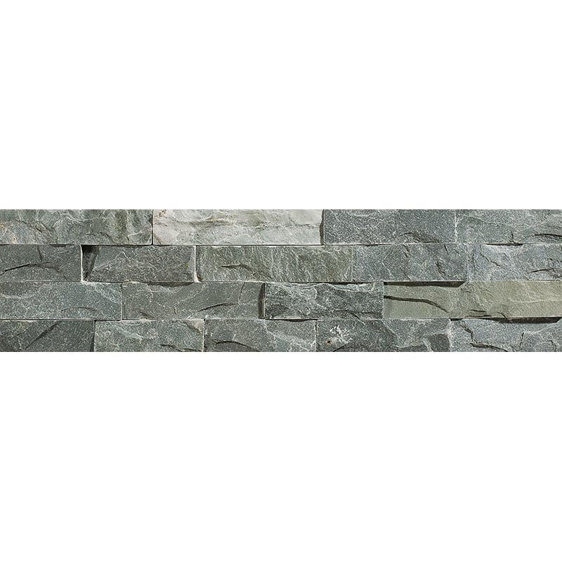 Panel Natural Cleft Rn-116 Slate Panel