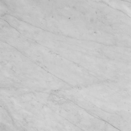 Carrara Honed Mermer Fayans