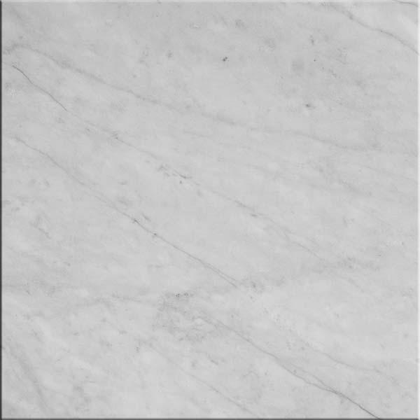 Carrara Antiqued Mermer Fayans