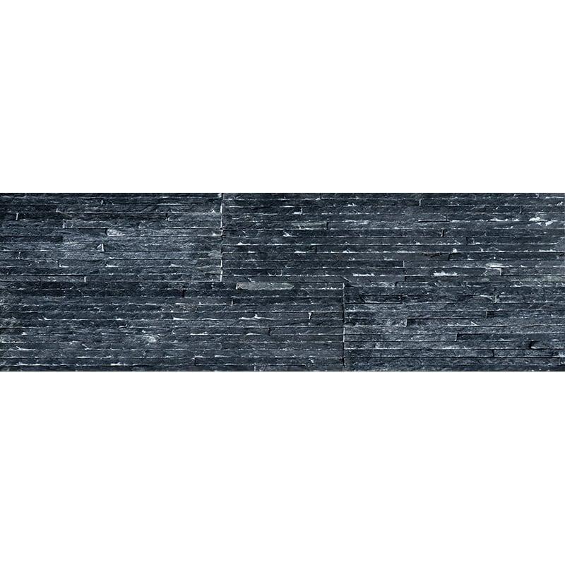 Waterfall Natural Cleft Ri-115c Slate Panel