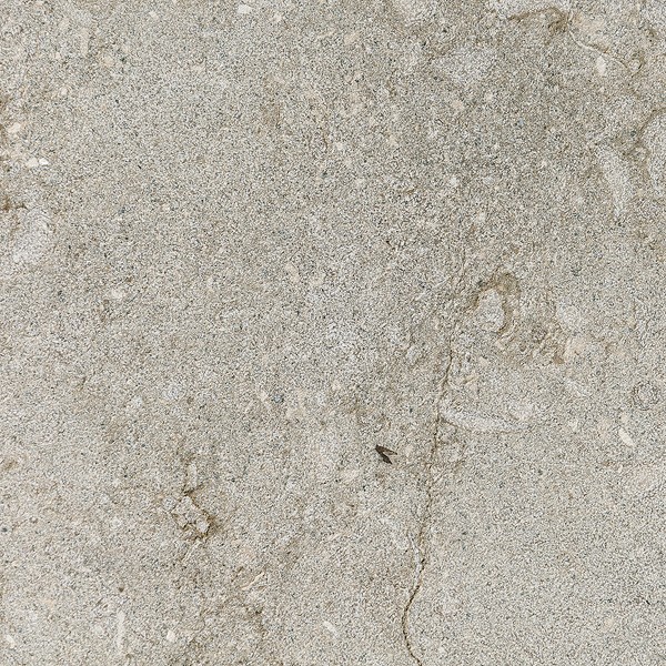 Olive Green Leather Limestone Fayans