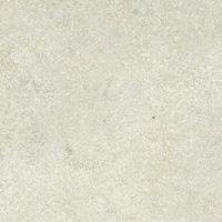 indus-beige