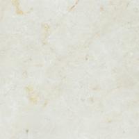 pearl-cream