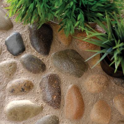 river-stone