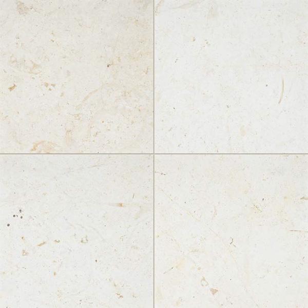 Thala Beige Honed Limestone Fayans