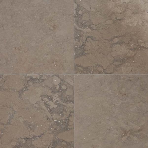 Ceaser-kesra Honed Limestone Fayans