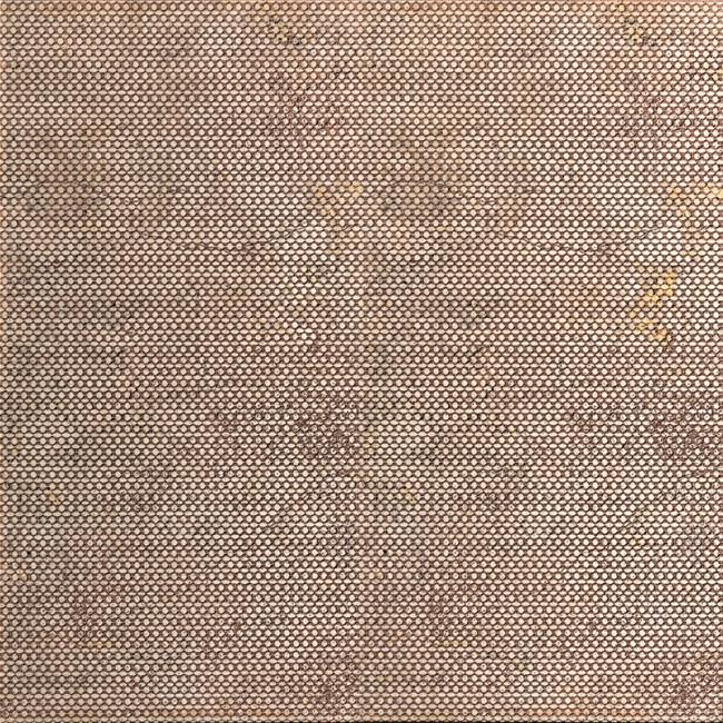 Ottoman Textile 3 Chesnut 30,5x30,5 Mermer Fayans