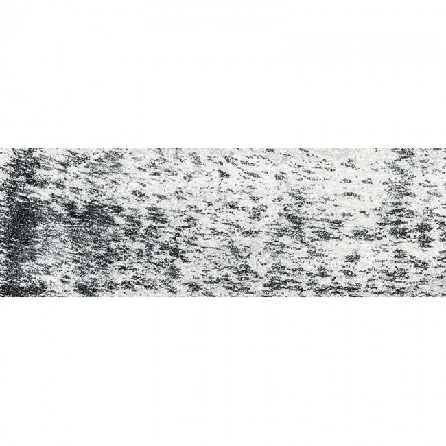 Coal Clawed 10x30,5 Mermer Fayans