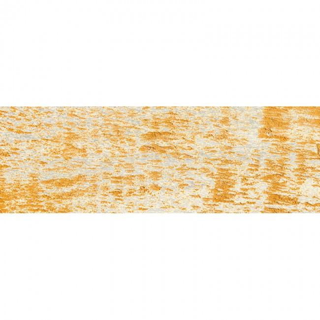 Ocra Clawed 10x30,5 Mermer Fayans