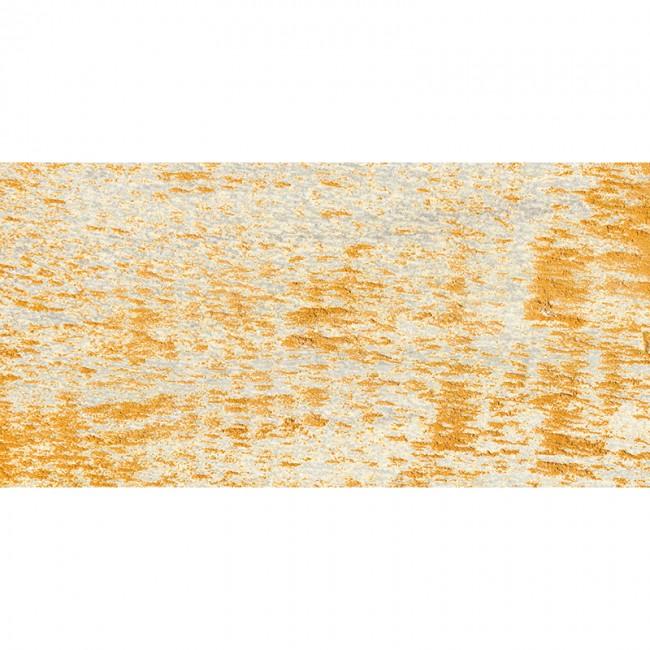 Ocra Clawed 30,5x61 Mermer Fayans