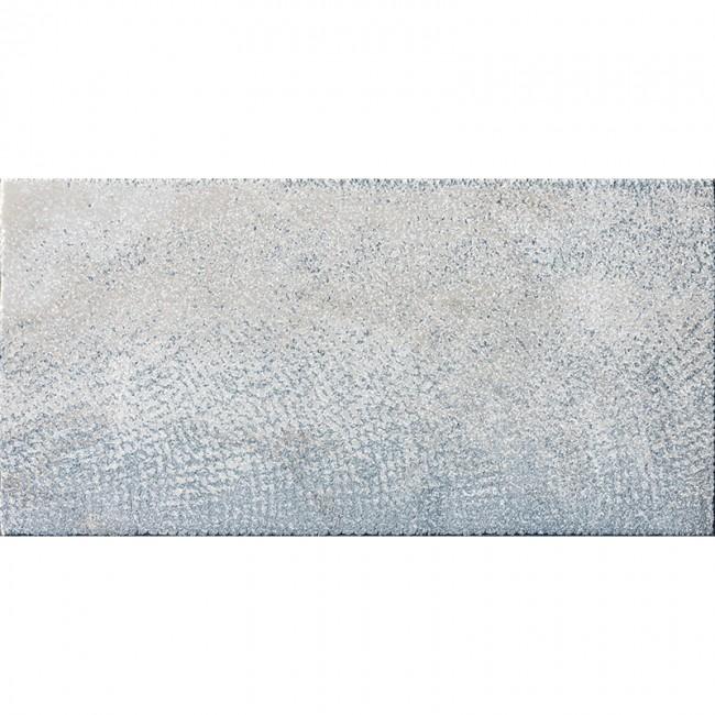 Iris Tourillon 30,5x61 Mermer Fayans
